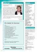 beraten · begleiten · betreuen - St. Elisabeth-Verein eV - Seite 2