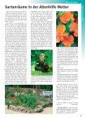 beraten · begleiten · betreuen - St. Elisabeth-Verein eV - Seite 3
