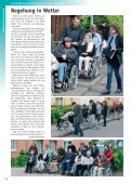 beraten · begleiten · betreuen - St. Elisabeth-Verein eV - Seite 4