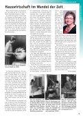 beraten · begleiten · betreuen - St. Elisabeth-Verein eV - Seite 5