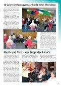 beraten · begleiten · betreuen - St. Elisabeth-Verein eV - Seite 7