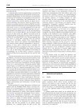 Backbone cyclic pheromone biosynthesis activating neuropeptide ... - Page 2