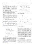 Backbone cyclic pheromone biosynthesis activating neuropeptide ... - Page 3