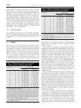 Backbone cyclic pheromone biosynthesis activating neuropeptide ... - Page 4