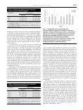 Backbone cyclic pheromone biosynthesis activating neuropeptide ... - Page 5