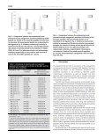 Backbone cyclic pheromone biosynthesis activating neuropeptide ... - Page 6