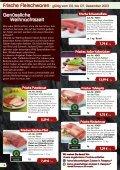 Gastro Spezial Regional - Dezember 2013 - Recker Feinkost GmbH - Page 2