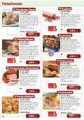 Gastro Spezial Regional - Dezember 2013 - Recker Feinkost GmbH - Page 4