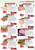 Gastro Spezial Regional - Dezember 2013 - Recker Feinkost GmbH - Page 7