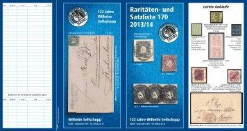 Download - Wilhelm Sellschopp