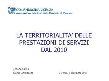 SERVIZI 2010 noniesCurcu3 dicembre.pdf