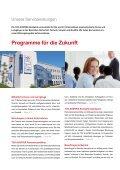 Download PDF Kursprogramm 2013 - TÜV Austria Akademie - Page 4