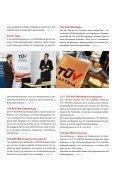 Download PDF Kursprogramm 2013 - TÜV Austria Akademie - Page 5