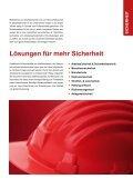 Download PDF Kursprogramm 2013 - TÜV Austria Akademie - Page 7