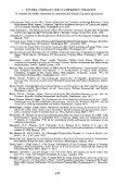BIBLIOGRAPHIE - Lara - Page 2