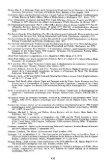 BIBLIOGRAPHIE - Lara - Page 3