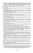 BIBLIOGRAPHIE - Lara - Page 4