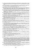 BIBLIOGRAPHIE - Lara - Page 5