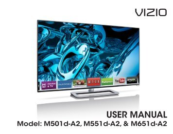 user manual - Amazon S3