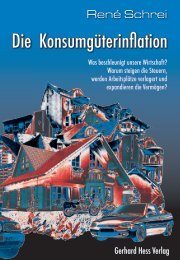 René Schrei - Die Konsumgüterinflation pdf 1,6 MB
