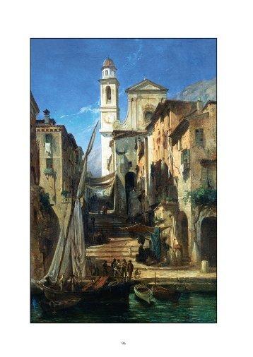Academie Nissart 97/225 - Le Pays de Nice et ses Peintres au XIXe ...