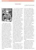 ANTONIO BERNI - Asociación Dante Alighieri - Page 2