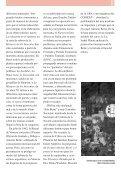 ANTONIO BERNI - Asociación Dante Alighieri - Page 3