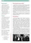 ANTONIO BERNI - Asociación Dante Alighieri - Page 4