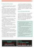 ANTONIO BERNI - Asociación Dante Alighieri - Page 6