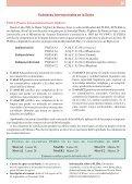 ANTONIO BERNI - Asociación Dante Alighieri - Page 7