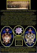 Cadeau du tsar Alexandre iii empereur et autocrate de toutes les ... - Page 2