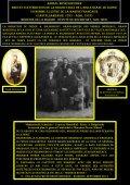 Cadeau du tsar Alexandre iii empereur et autocrate de toutes les ... - Page 5
