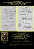 Cadeau du tsar Alexandre iii empereur et autocrate de toutes les ... - Page 6