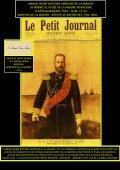 Cadeau du tsar Alexandre iii empereur et autocrate de toutes les ... - Page 7