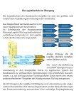(deut.) ( PDF , 11,0 MB) - Kommando.Streitkraeftebasis.de - Seite 5
