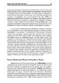 Stress: More Than What We Know - NIE Digital Repository - National ... - Page 4