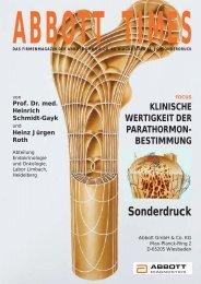 Sonderdruck Cover - InSeNSU