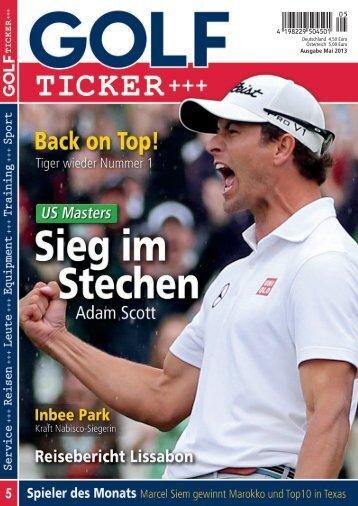 1305_GT Mai - Golf Ticker