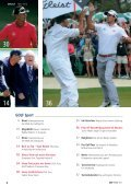 1305_GT Mai - Golf Ticker - Page 4
