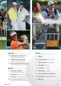 1305_GT Mai - Golf Ticker - Page 5