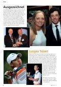 1305_GT Mai - Golf Ticker - Page 6