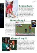 1305_GT Mai - Golf Ticker - Page 7