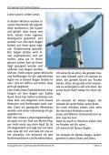 Gemeindebrief - Evangelische Kirchengemeinde Meimsheim - Page 3