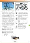 Kapitel 17 - Zodiac - Page 3