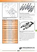 Kapitel 17 - Zodiac - Page 5