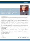Broschüre – Wir über uns Stand 2012-10 - Page 3