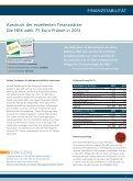 Broschüre – Wir über uns Stand 2012-10 - Page 5