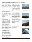 2007 - July Newsletter - Gwich'in Renewable Resources Board - Page 2