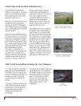2007 - July Newsletter - Gwich'in Renewable Resources Board - Page 3