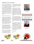 2007 - July Newsletter - Gwich'in Renewable Resources Board - Page 4